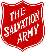 Salvation Army London